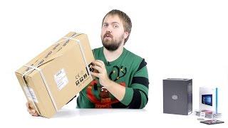 Download Собираем игровой PC по цене iMac - за 250.000р. Video