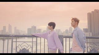 Download ANH KHÔNG THEO ĐUỔI EM NỮA | THANH DUY | OFFICIAL MV (AKOTDEN) Video