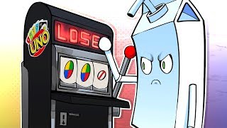 Download RNG UNO RAGE! (UNO Funny Moments) Video
