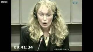 Download mia farrow testimony Video