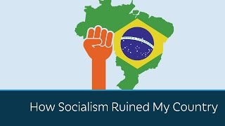 Download How Socialism Ruined My Country Video