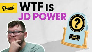 Download WTF is JD Power? | WheelHouse Video