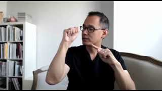 Download 3 Pricing Strategies Everyone Should Know Video