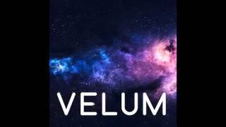 Download nbsplv - velum Video