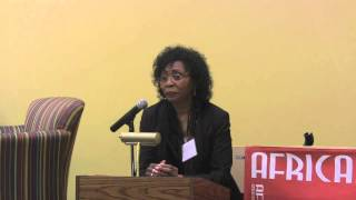 Download Session 1 African American Struggles and Activism: Africa and Transnational Connections Video