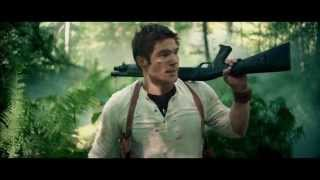 Download Uncharted: Ambushed (LIVE ACTION FAN FILM) Video
