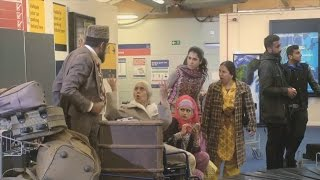 Download Where's Naani? - Citizen Khan: Series 3 Episode 1 Preview - BBC One Video