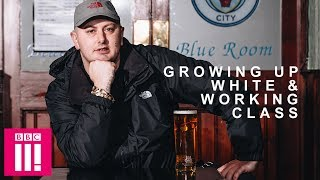Download Growing Up White & Working Class | Britain's Forgotten Men Video