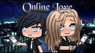 Download || Online Love || 1.3 MILLION!! || GLMM || Inspired || READ DESC || Video