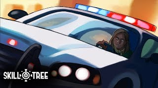 Download Skill Tree: Transport | Rooster Teeth Video