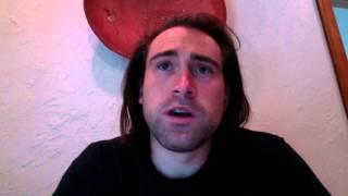 Download Sean Ali Stone - Prophet Mohammad Day 2013 Video