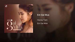 Download Em Gai Mua Video