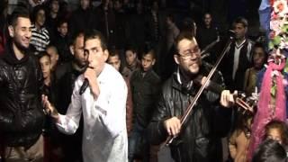 Download TAYıR VE ZÜMBÜL 28 10 2014 Video