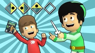 Download FART SOX (Super Smosh #10) Video