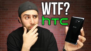 Download WTF IS HTC DOING? Video