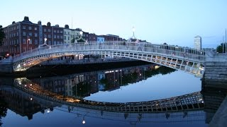 Download Dublin -10 Things You Need To Know - Hostelworld Video Video