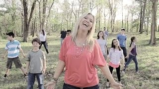 Download Let it Go (Mom Parody) - Mother's Day Opener 2014 Video
