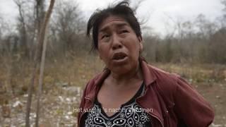 Download Ook in Bolivia brandt het Amazonewoud Video