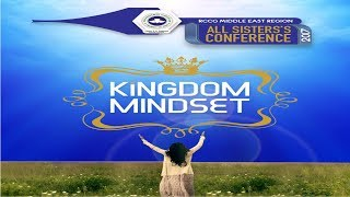 Download RCCG Dubai ALL SISTERS CONFERENCE 2017 Video