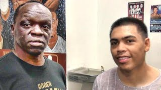 Download Did Amir Khan quit? The Mayweather Boxing Club answers Video
