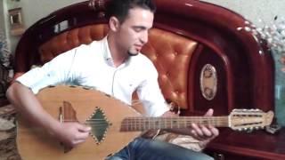 Download yacine chante HACEN AHRES ″semmehgham″. Video