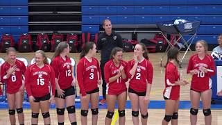 Download GCS Middle School Volleyball Championship 2017 Video