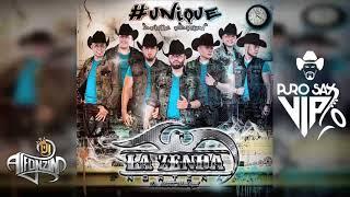 Download La Zenda Norteña 2018 - CD Completo #Unique Video