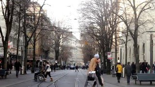 Download Documentary about the city of Zurich (Switzerland) Video