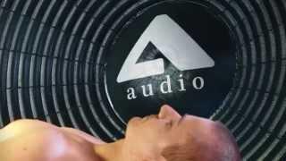 Download The World's Biggest Speaker (Part1) Video