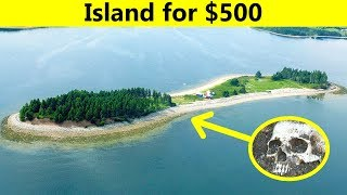 Download Beautiful Islands No One Wants To Buy For Any Price Video