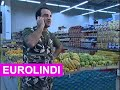Download Humor ne ETC-Prralle me tupan ,,Alo ku je,,Eurolindi&Etc. Video