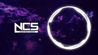 Download Unknown Brain x Rival - Control (feat. Jex) [NCS Release] Video