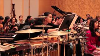 Download From Competition to Stage: Becoming a Concerto Soloist Video