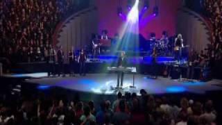 Download Amazing Grace - Michael W. Smith Video