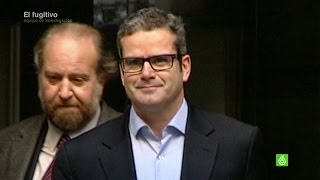 Download El bróker Javier Martín-Artajo, el fugitivo español más buscado por el FBI - Equipo de investigación Video