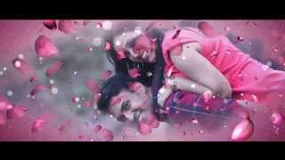 Download Karan Neha Pre Wedding Shoot Video