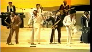 Download kool and the gang ladies night Video