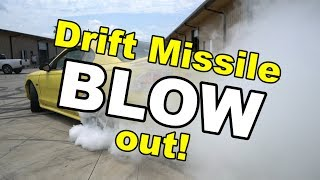 Download Drift Missile BLOWout!!! Video