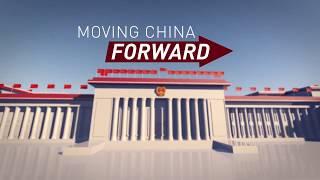 Download Moving China Forward Pt 4 Video