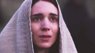 Download Mary Magdalene Trailer 2018 Rooney Mara Movie - Official Netfilx Video
