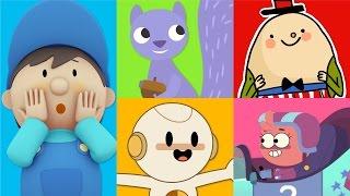 Download Have you seen Super Simple TV? | Original Kids Shows & Cartoons Video