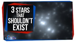 Download 3 Stars That Shouldn't Exist Video