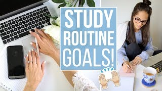 Download HOW TO CREATE A LIT STUDY SCHEDULE! Video