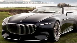 Download दुनिया की 5 सबसे महंगी कार ( 100 अरब की कार ) Top 5 Most Expensive Cars In The World Video
