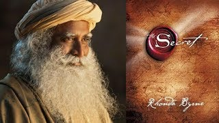 Download Law of Attraction simplified by Sadhguru Video