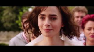 Download Love, Rosie | To The Bride and Groom Video