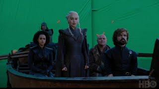 Download Game Revealed: Season 7 Episode 1 (HBO) Video