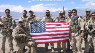 Download Veterans Day Proud to be an American Video