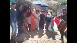 Download saide küşan adıyaman gerger bılela köyü Video