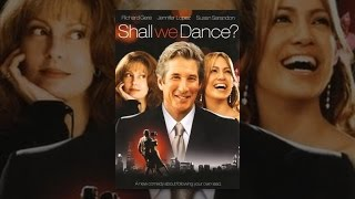 Download Shall We Dance? Video